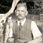 Jan Martinů