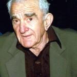 Jan Martinů mladší