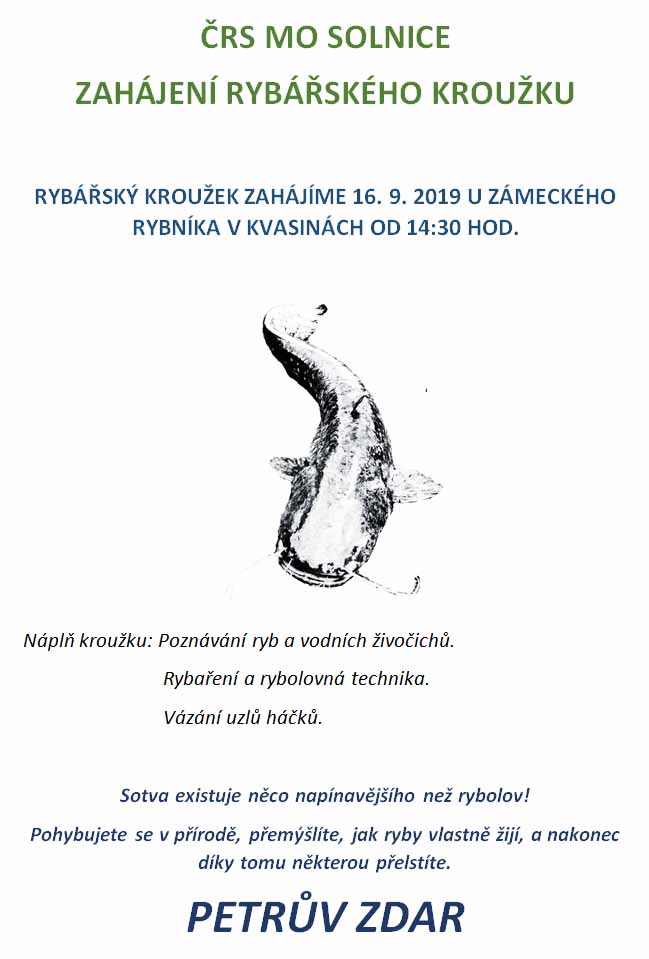 krouzek_zahajeni_2019