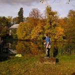 Rybolovná technika