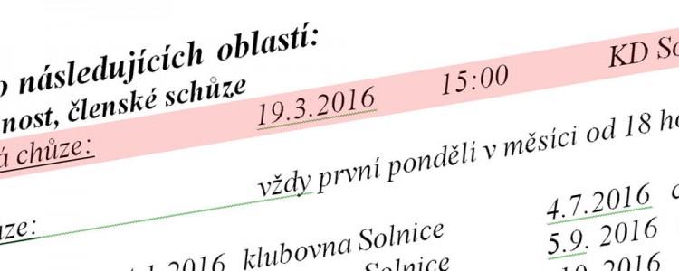 vyrocka_2016