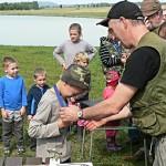zavody_deti_podzim_2017_22