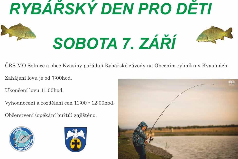zavody_podzim_pozvanka_2019