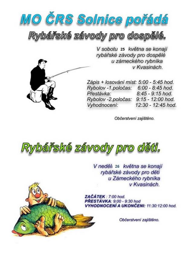 zavody_pozvanka_2019